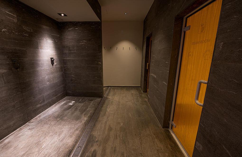 mirageriva en spa-area-wellness 013