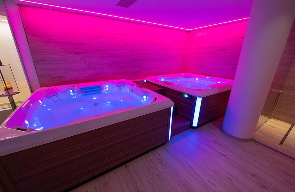 mirageriva en spa-area-wellness 007