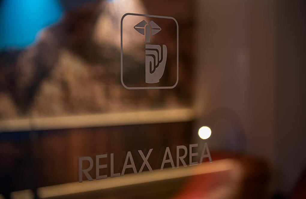 mirageriva en spa-area-wellness 008