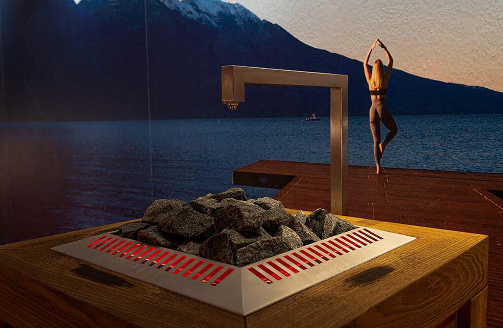 mirageriva de spa-wellness-bereich 010