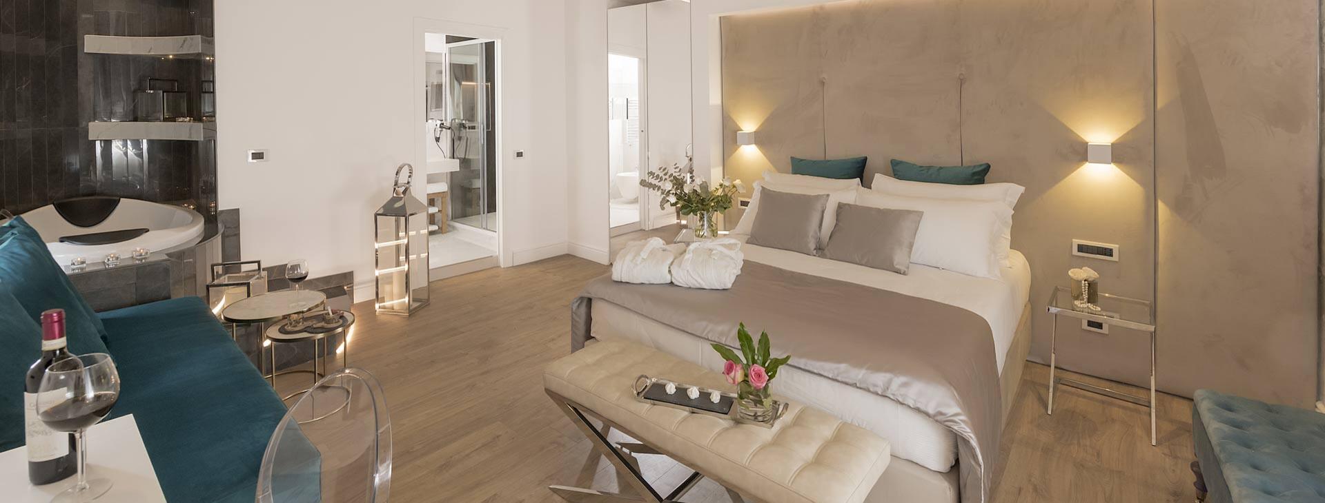 navonastyle it navona-guest-house-suite 001