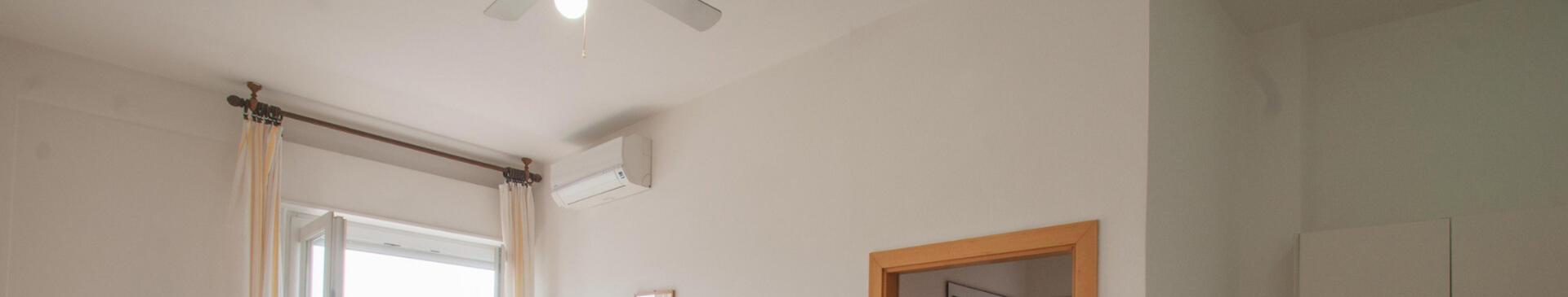 nordesthotel de ferienwohnungen-gabicce-mare 011