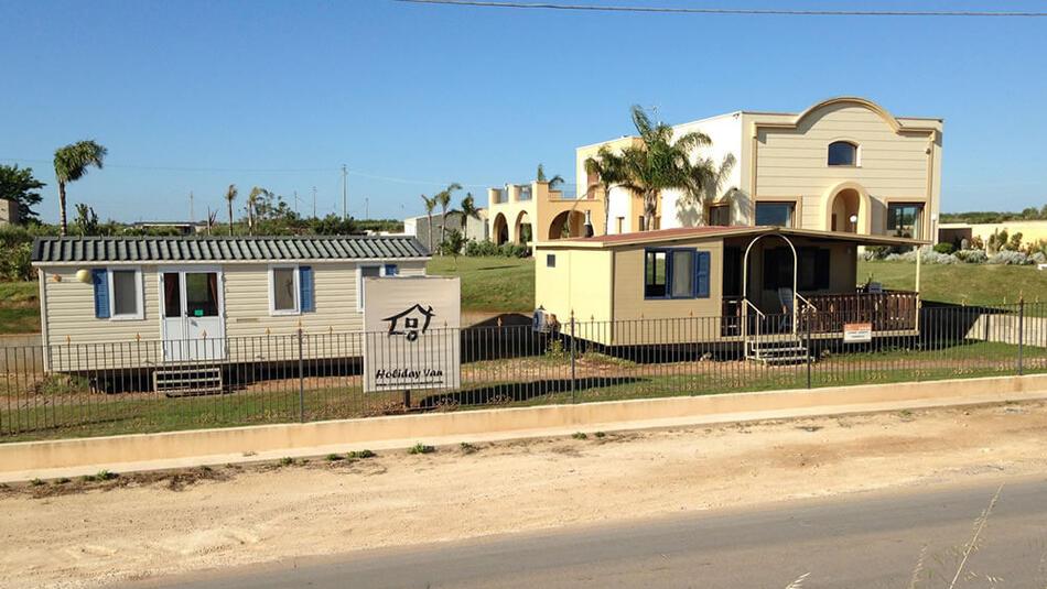 Case Mobili Usate Con Prezzo : Case mobili case mobili su ruote e case mobili usate con grandi