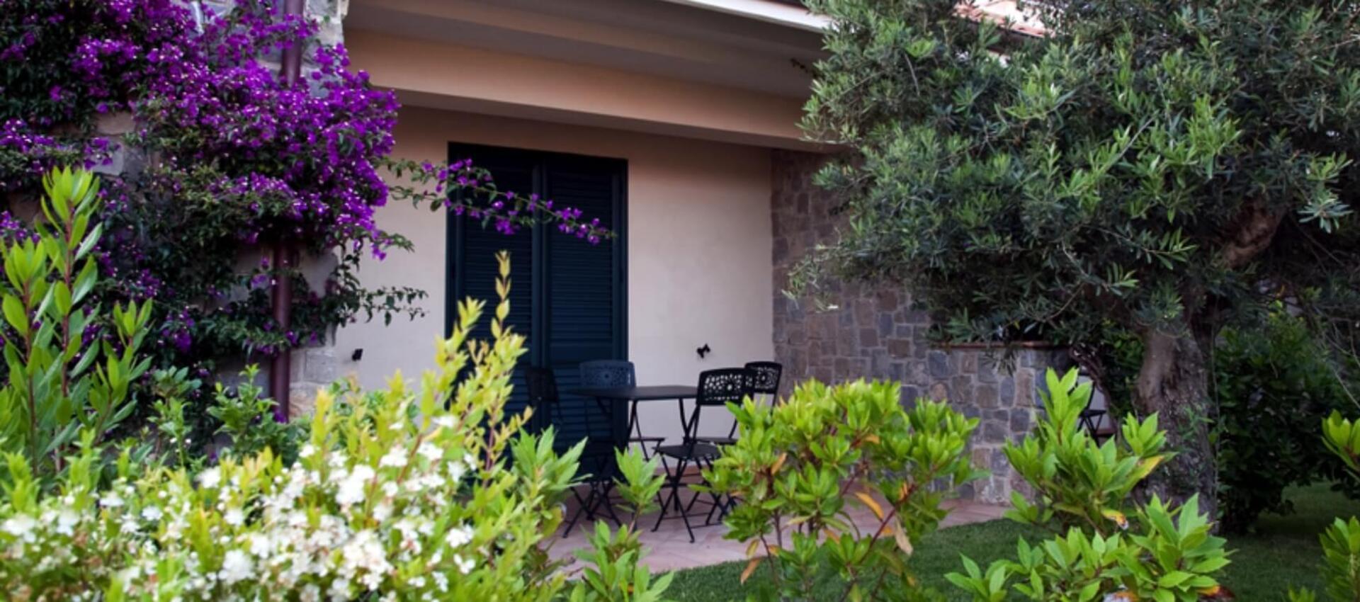 olivetoamare en accommodation-units 004