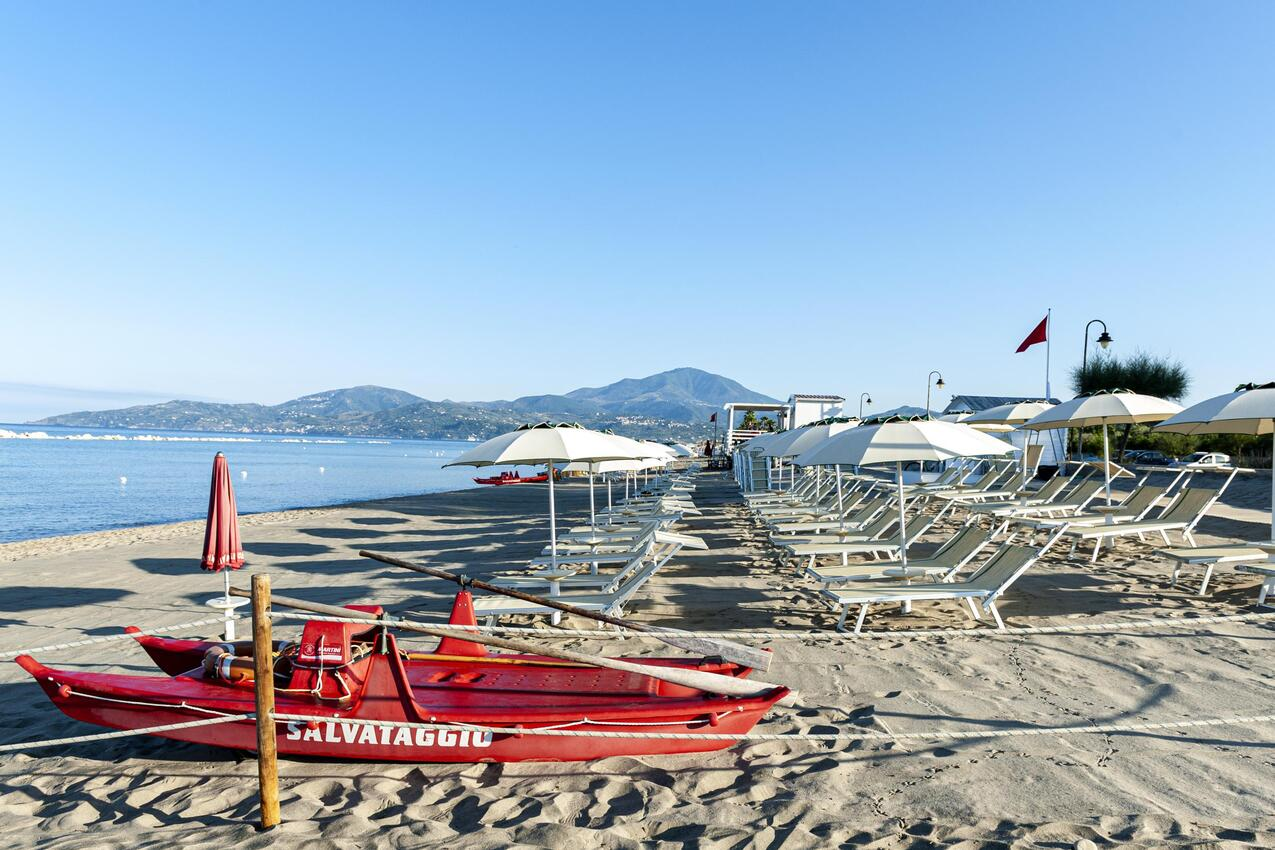 olivetoamare en beach 004