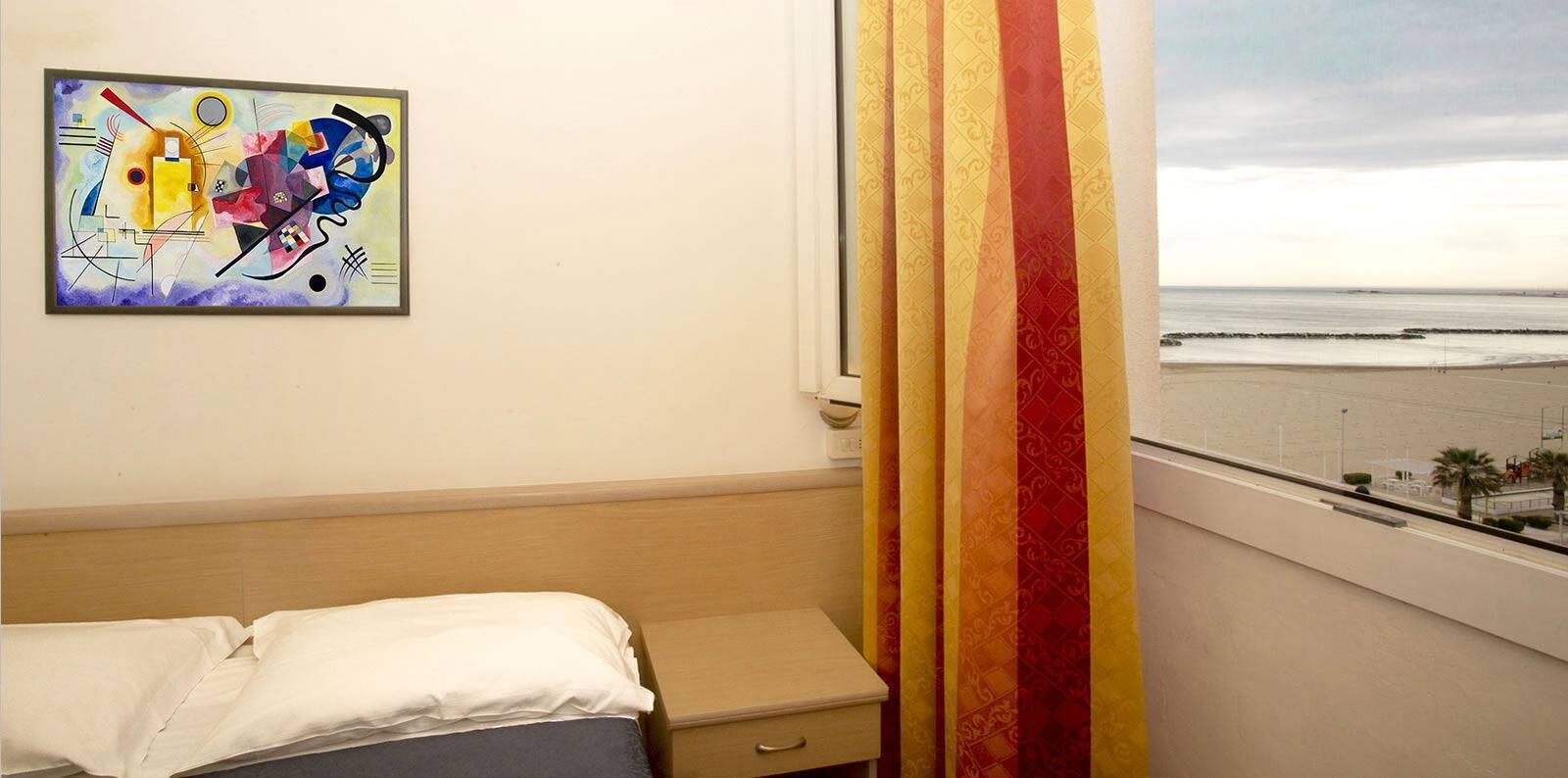 pacesetterhotel it home 023
