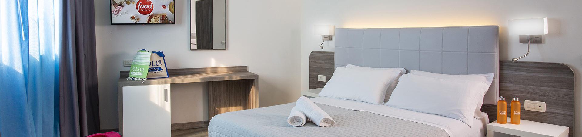 palacelidohotel en rooms 009