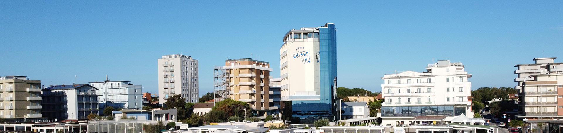 palacelidohotel fr avis-et-commentaires 011