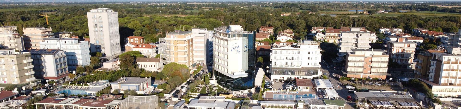 palacelidohotel fr position 011