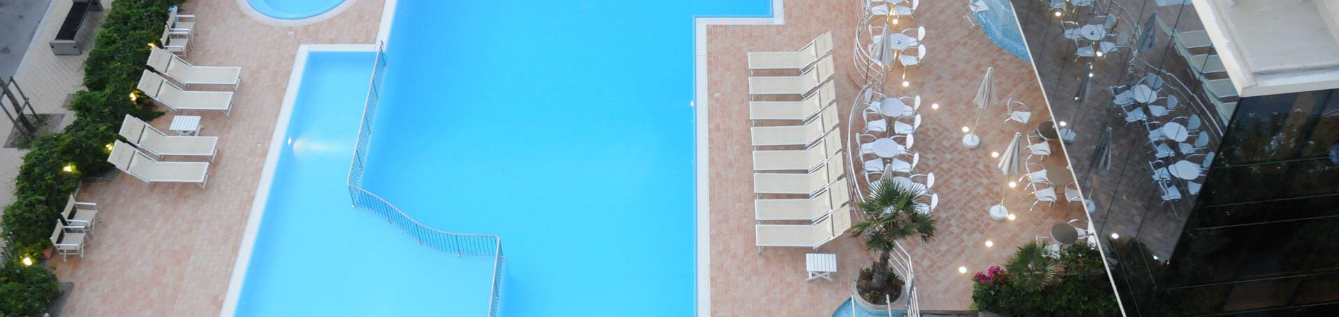 palacelidohotel en heated-pool-lido-di-savio 009
