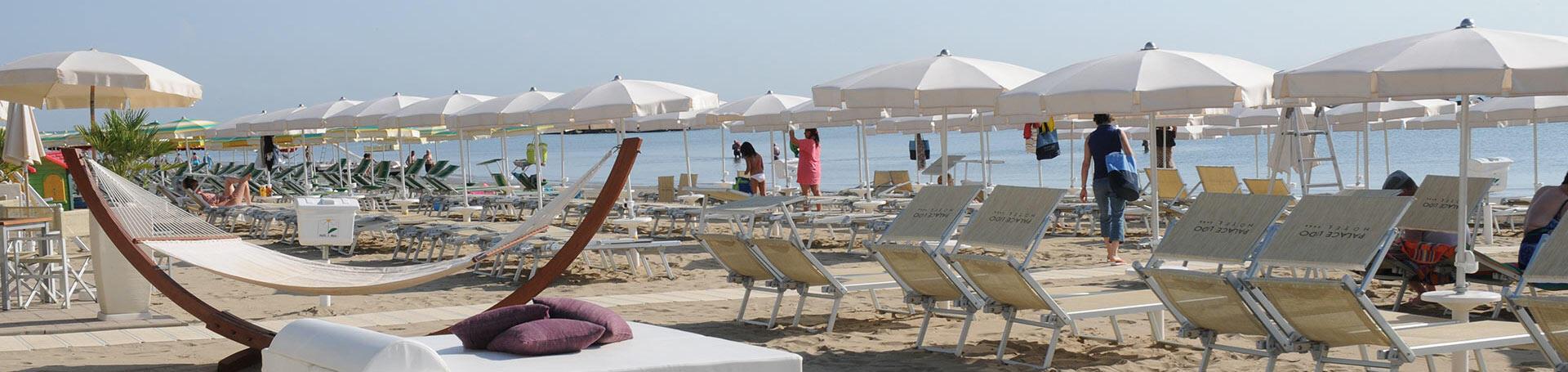palacelidohotel en private-beach-lido-di-savio 009
