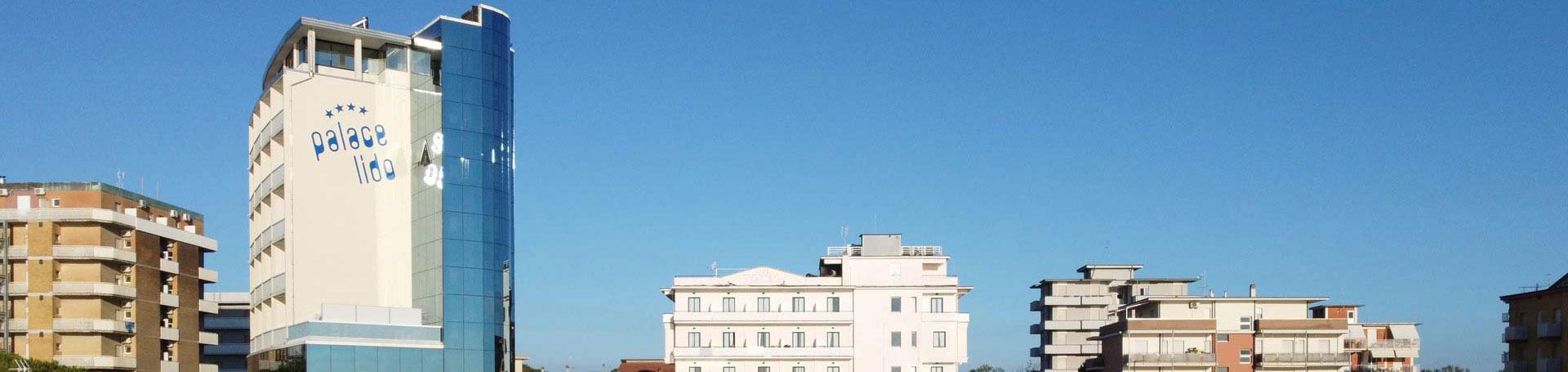 palacelidohotel de hotel-lido-di-savio 011