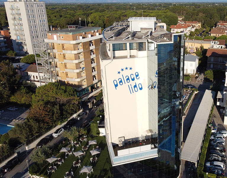 palacelidohotel it home 010