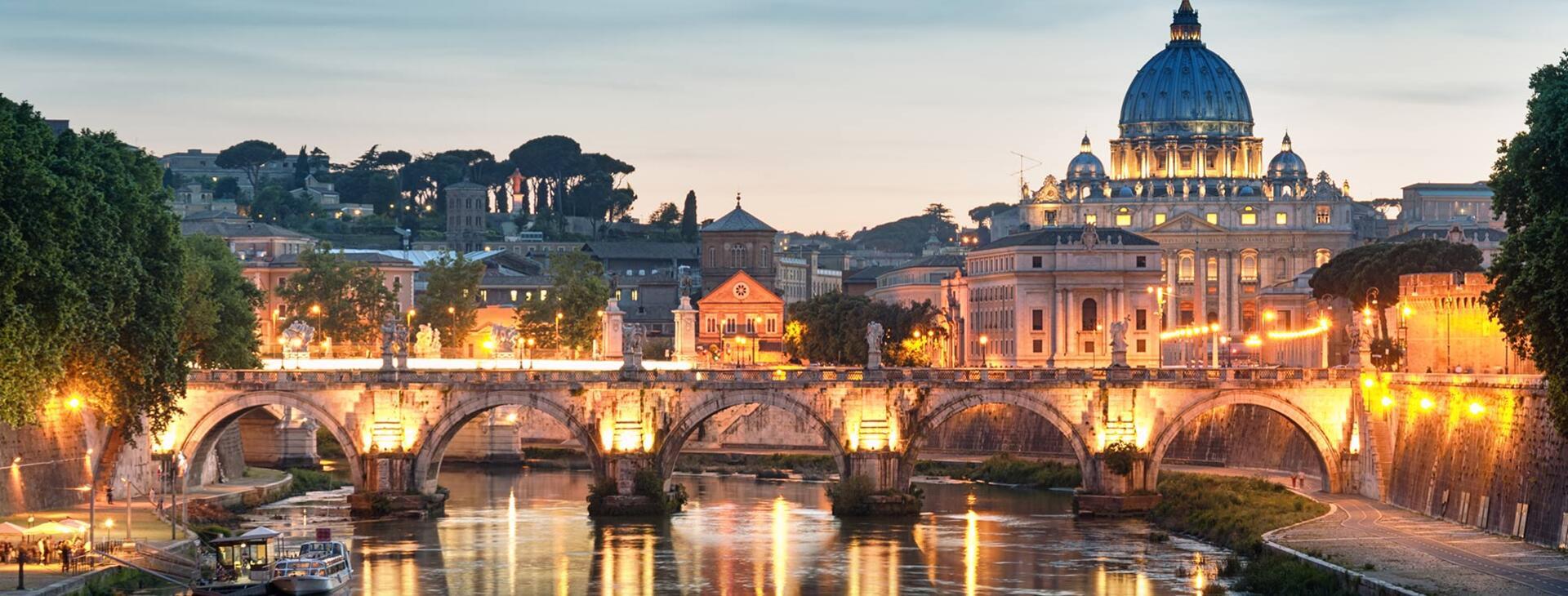 pantheondimoradeglidei it boutique-hotel-pantheon-luoghi-di-interesse-roma 001