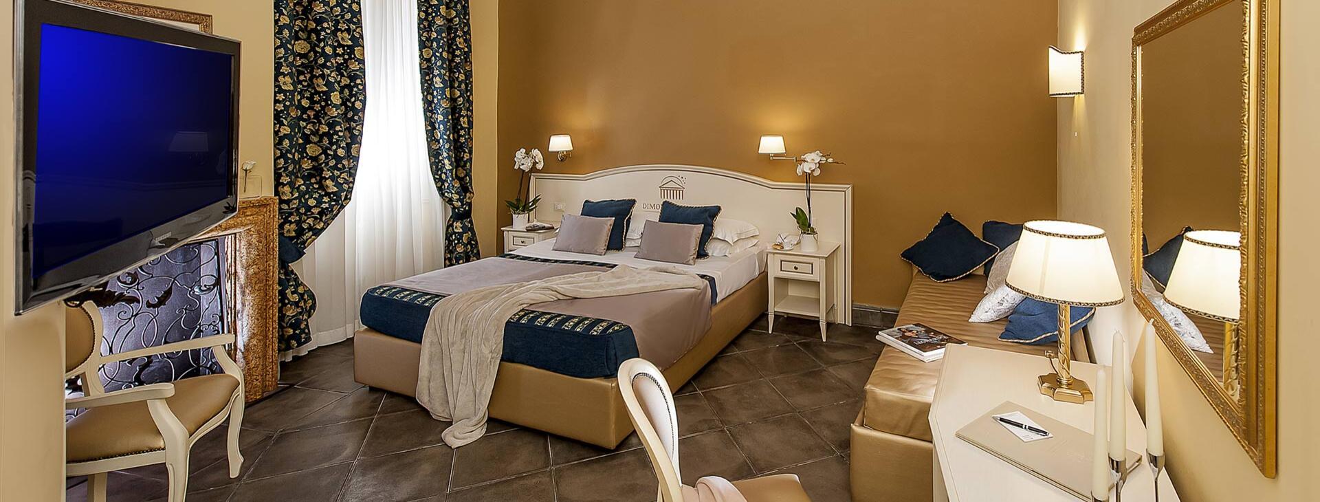 pantheondimoradeglidei it boutique-hotel-pantheon-roma-servizi 001