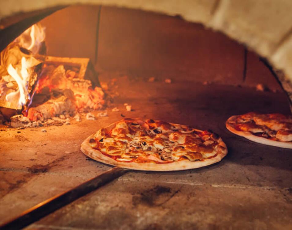 parcolaghiadriatico it ristorante 004