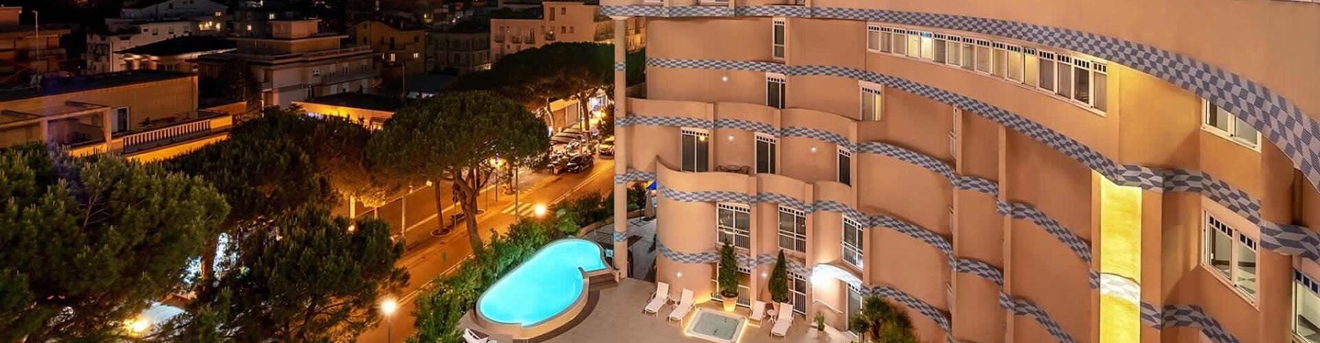 piazzahr en hotels 001