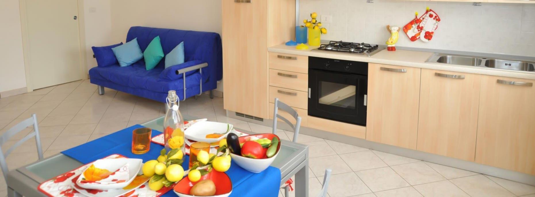 playadoradaresidence it appartamenti-panorama 004