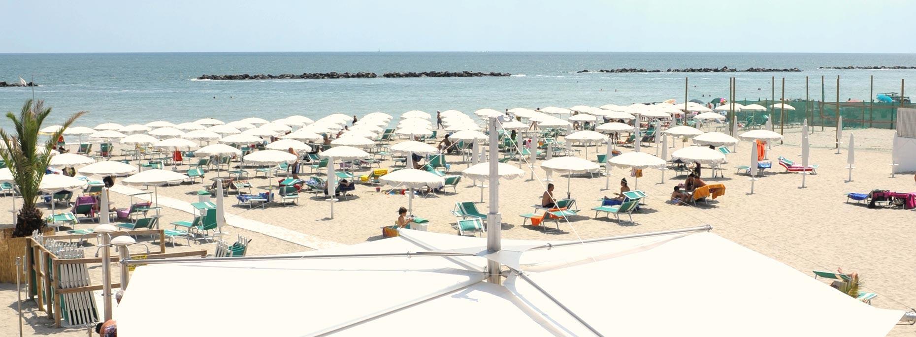 playadoradaresidence en beach 005