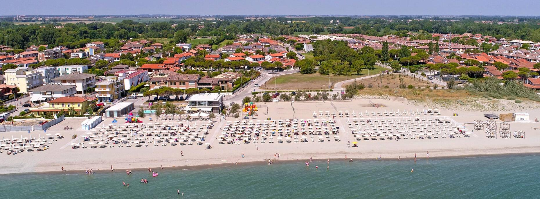 pomposaresidence en offers-holidays-comacchio 004