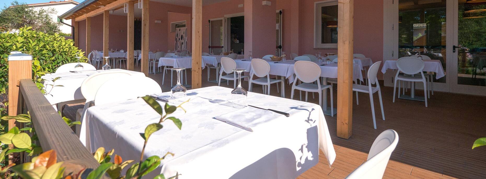 pomposaresidence it ristorante 004