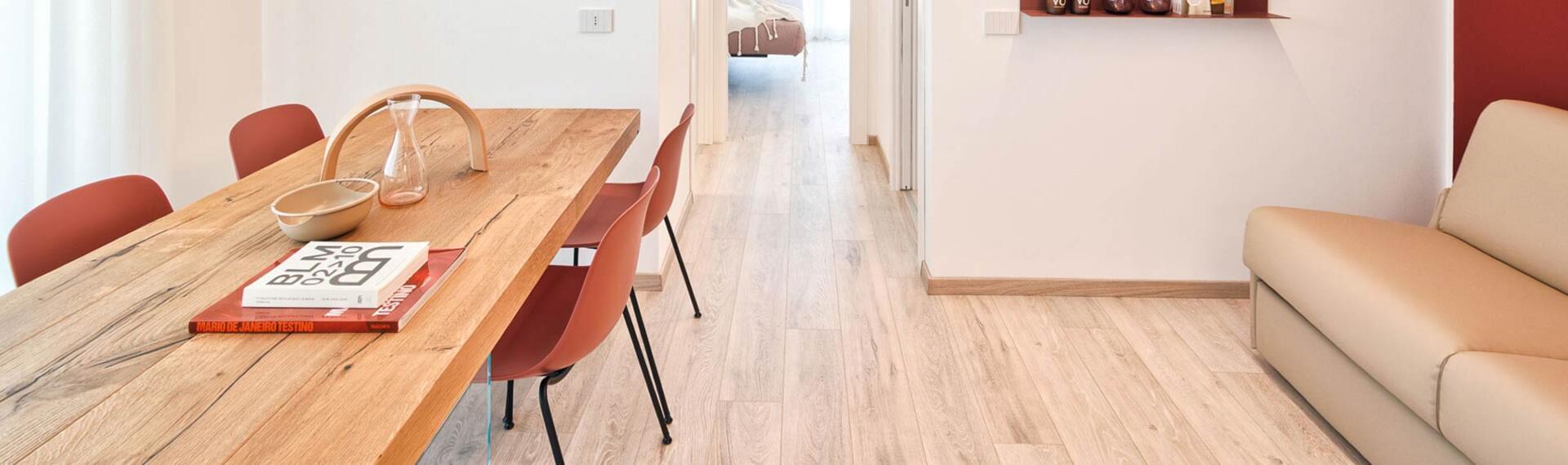 residencealbamarina en two-room-apartment 001