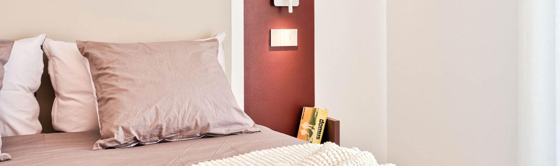 residencealbamarina de einzimmerwohnung 001
