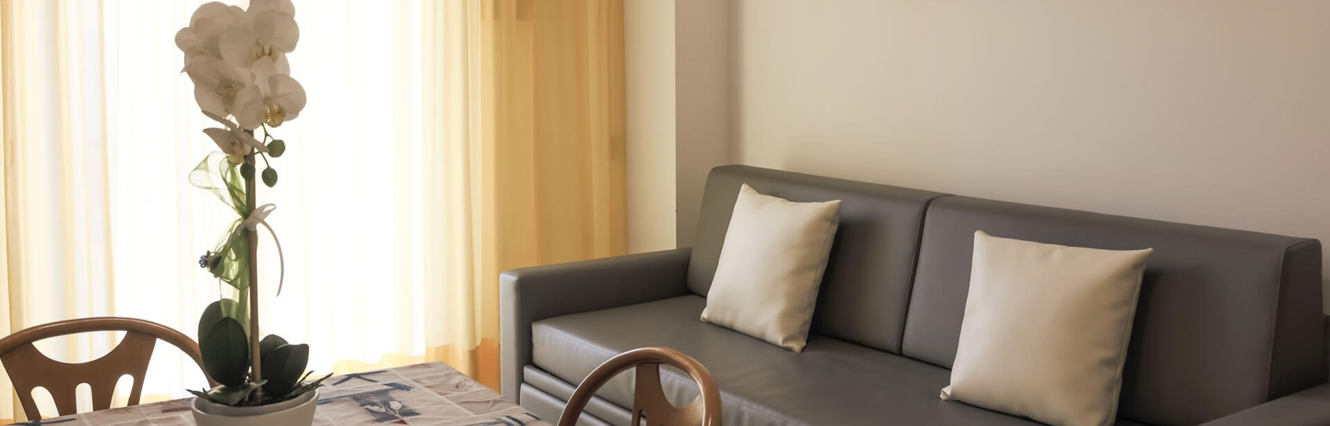 residenceangeli de apartments 004