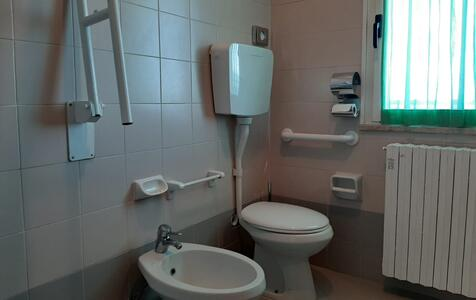 residencebelvedererimini de appartamenti-per-disabili 002