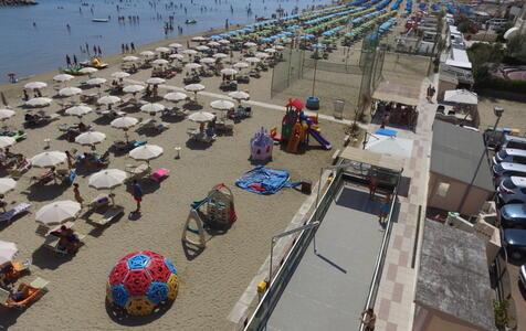 residencebelvedererimini de spiaggia 002
