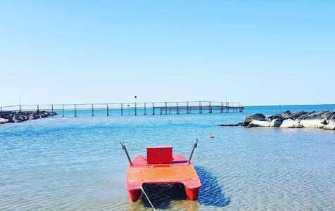 residencebelvedererimini de spiaggia 004
