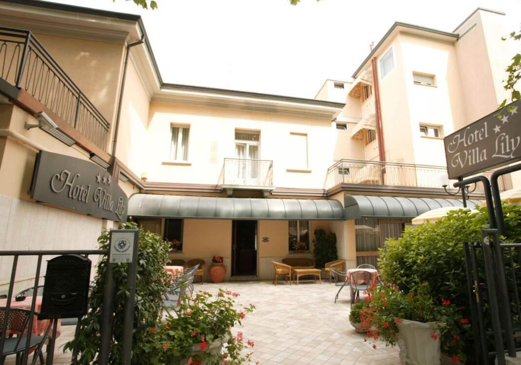 residencecesenatico it home 004