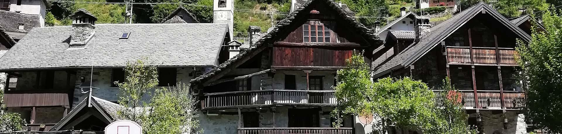 residencecimajazzi de chalet-borgone-monte-rosa 008