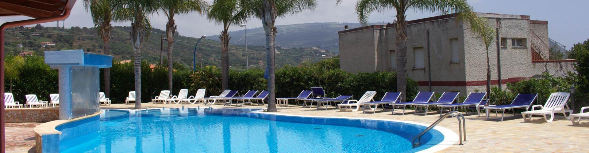 residencelataverna it piscina 003
