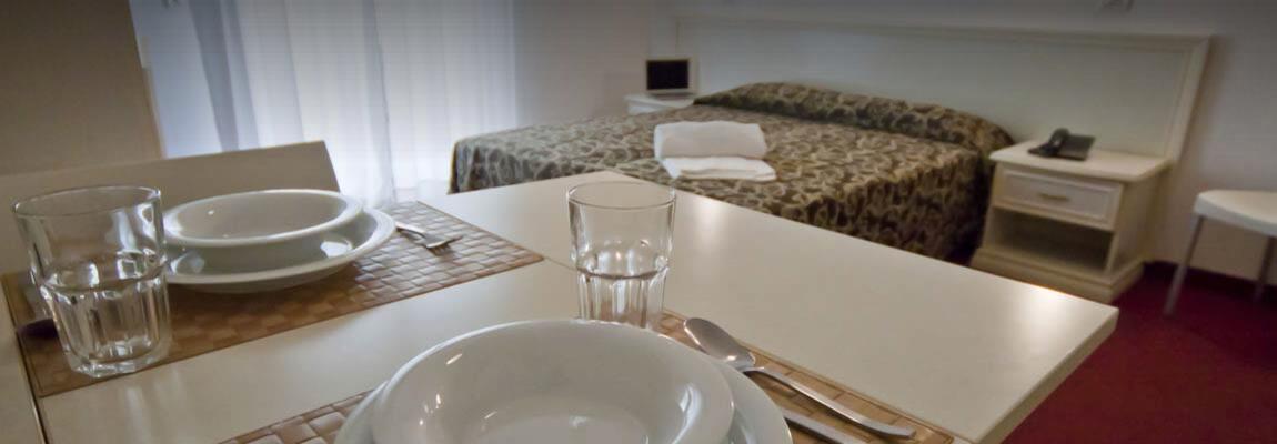 Appartamenti rimini 3 stelle accoglienti case vacanze in for Appartamenti rimini