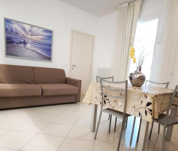 residenceperla en apartments 009