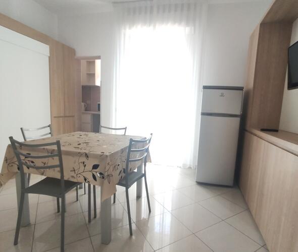 residenceperla en apartments 011