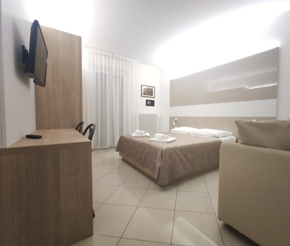 residenceperla en apartments 012