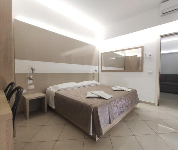 residenceperla en apartments 014