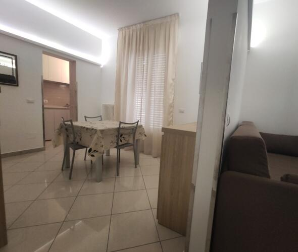 residenceperla en apartments 013