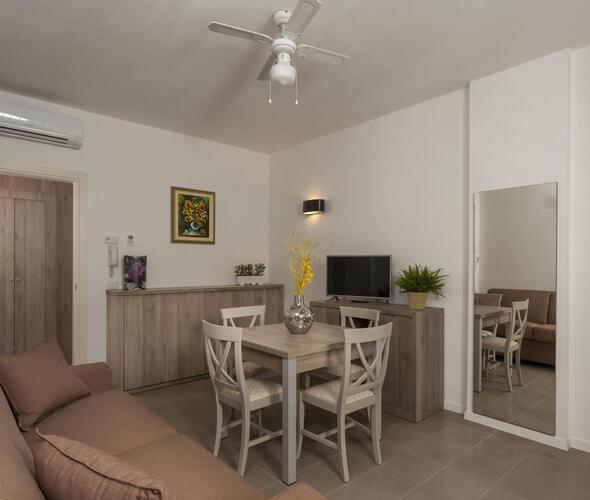 residenceperla en apartments 016