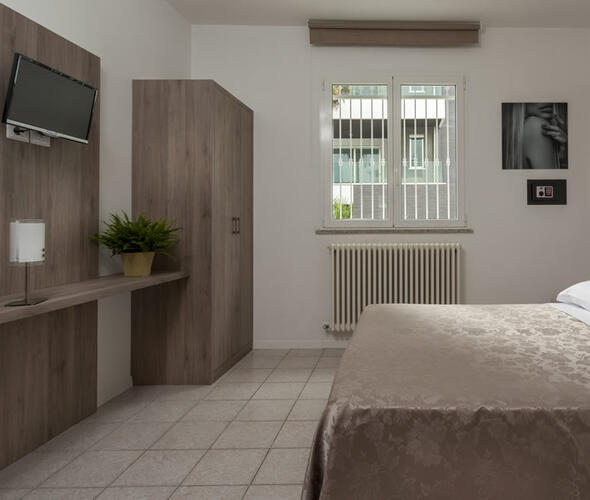 residenceperla en apartments 015