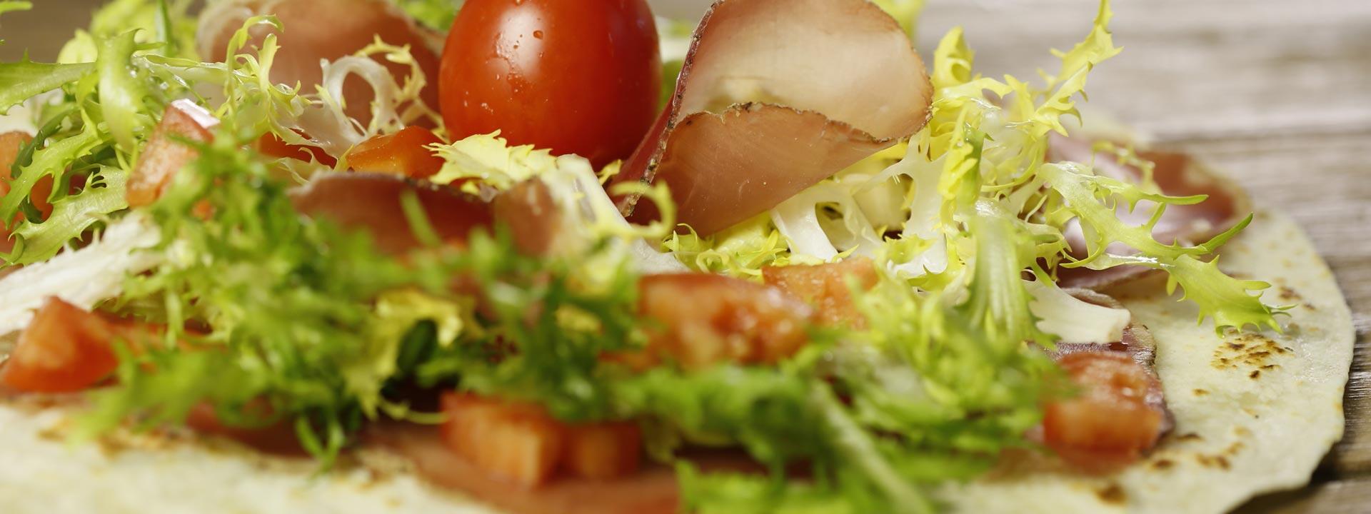 riccionepiadina it migliori-piadine-confezionate 002