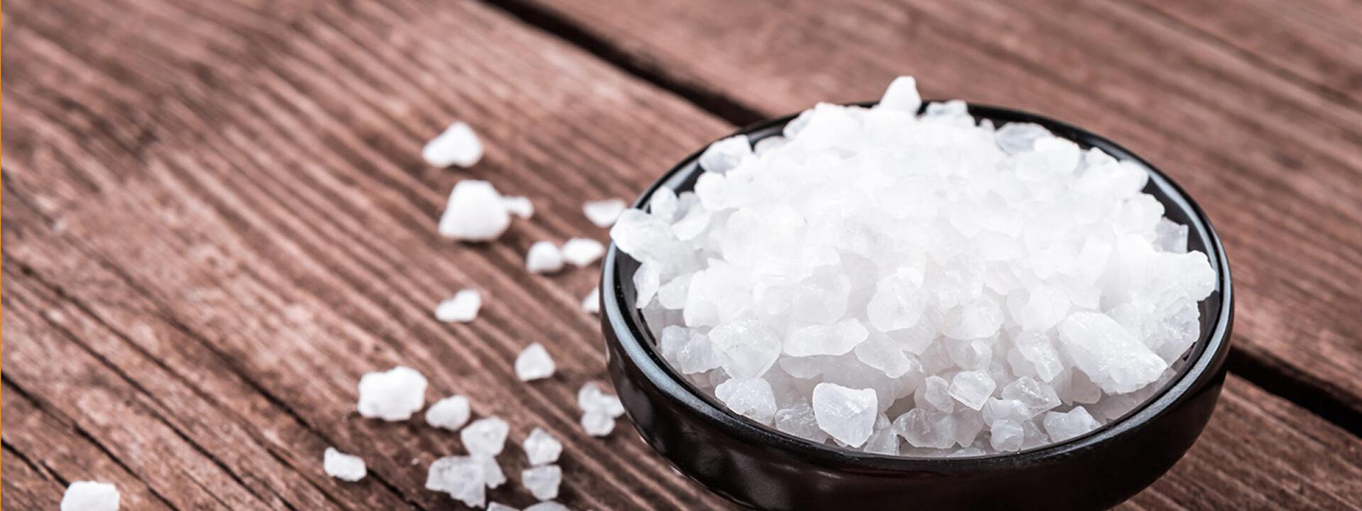 riccionepiadina en salt-piadina 002