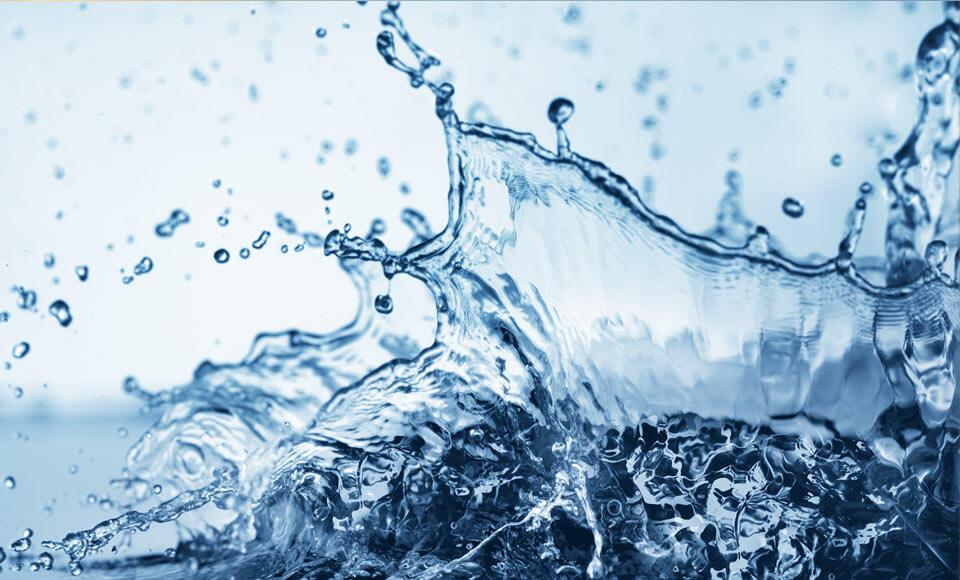 riccionepiadina en water-piadina 004
