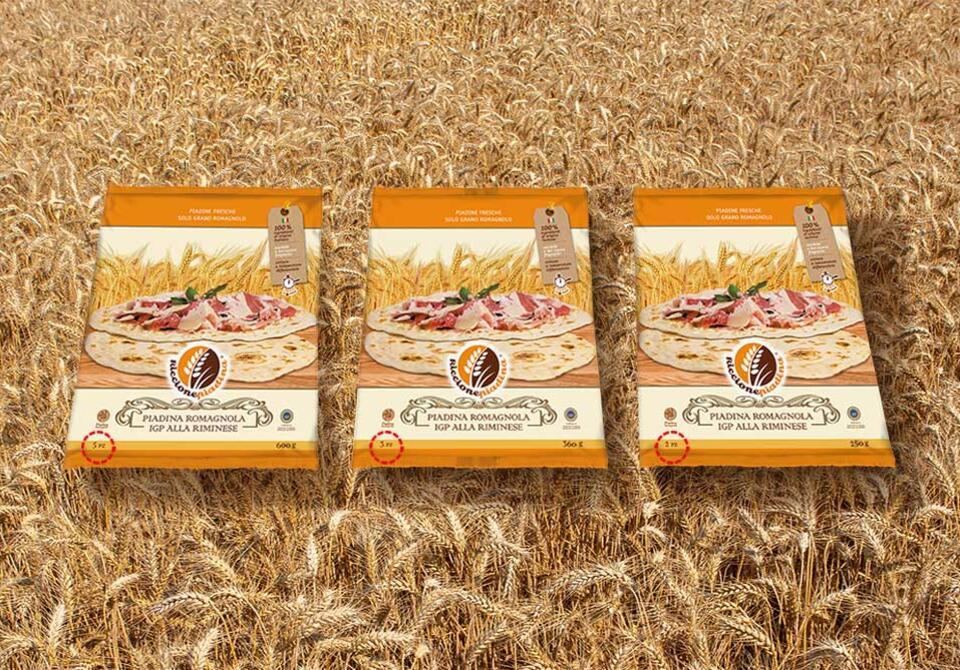 riccionepiadina it prodotti-igp-italia-certificazioni 004