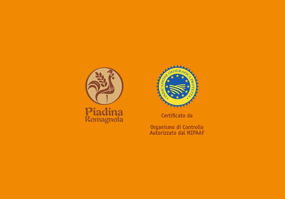 riccionepiadina it piada-romagnola-fuori-frigo 009
