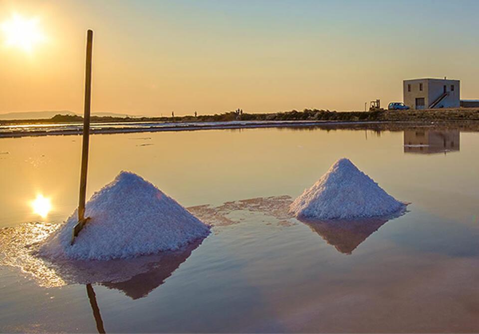 riccionepiadina en salt-piadina 005