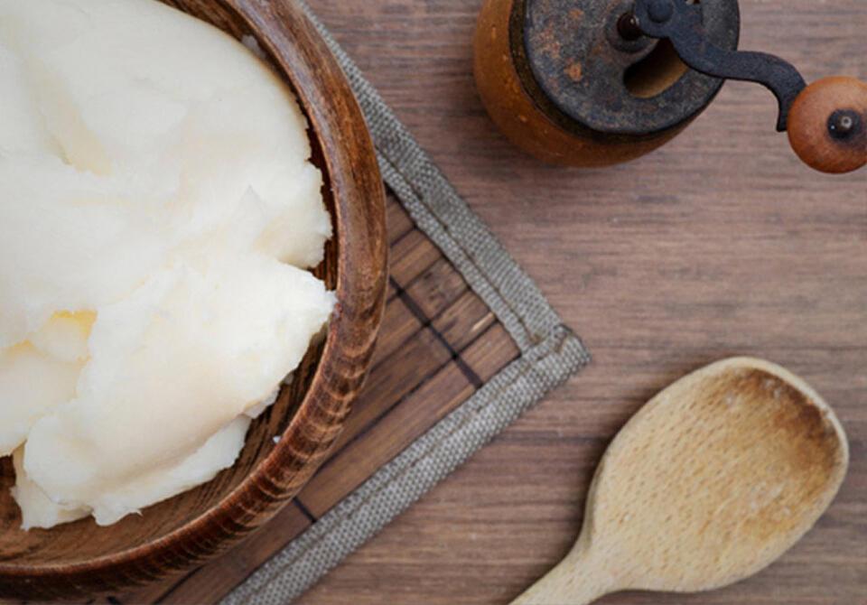 riccionepiadina it strutto-piadina-romagnola 004