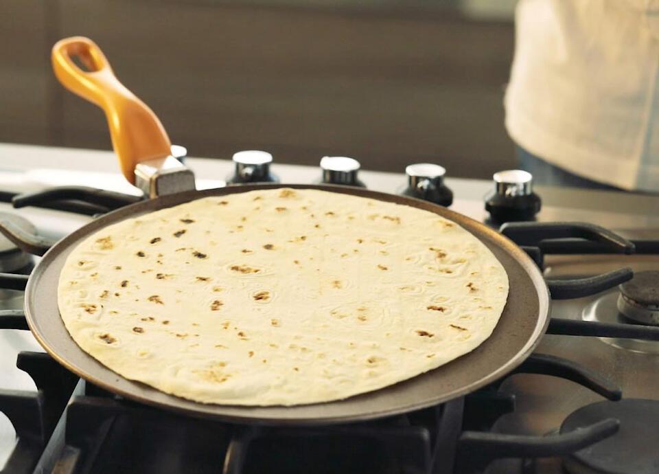 riccionepiadina it accessori-cucinare-piadina 004